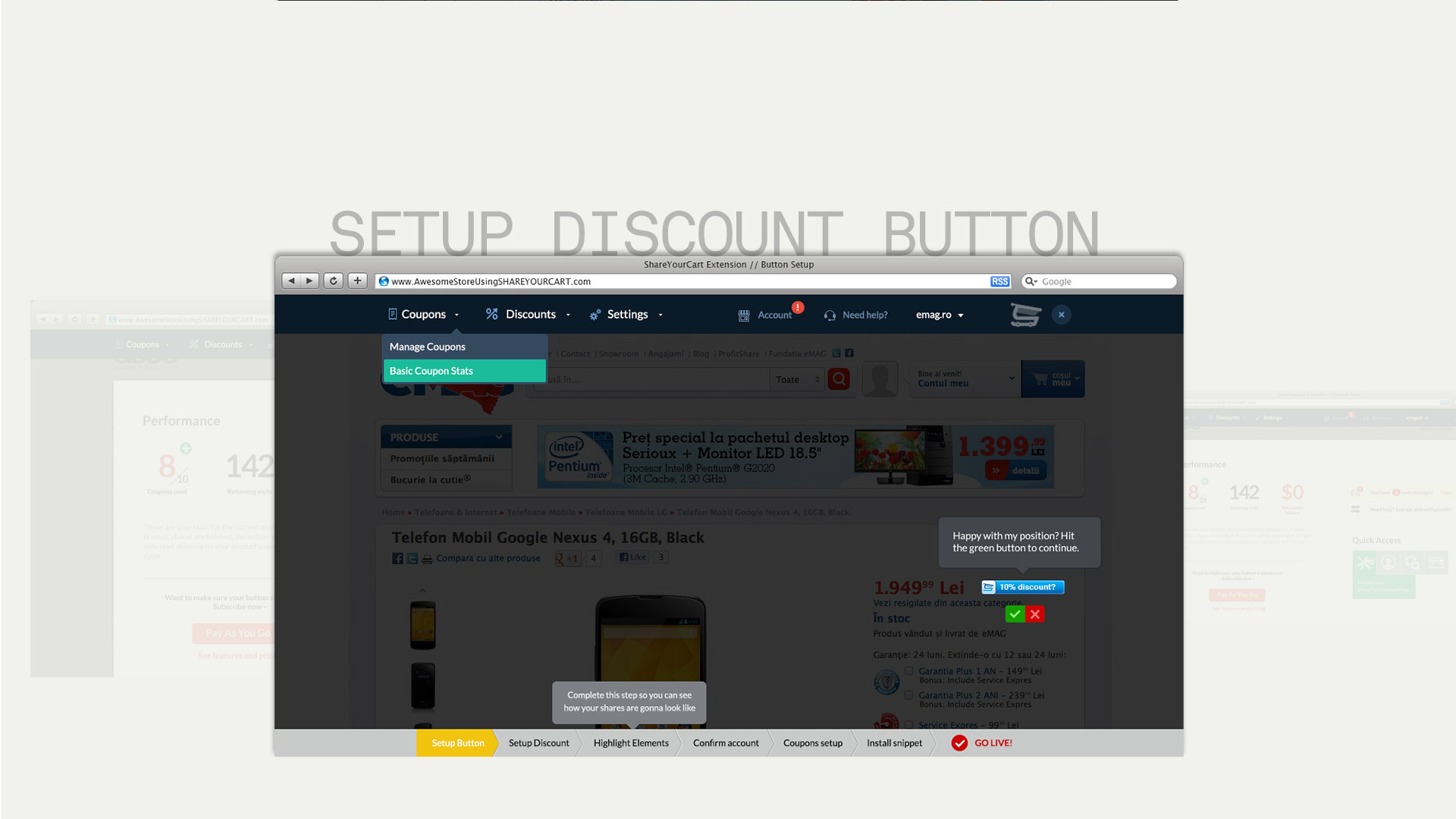 shareyourcart-social-marketing-02