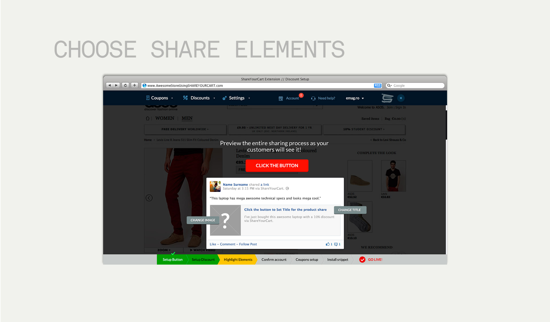 shareyourcart-social-marketing-05